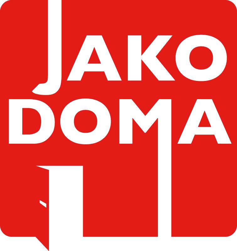 Jídelna Kuchařek bez domova
